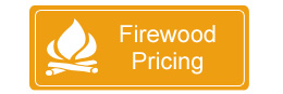 Current firewood pricing available online.