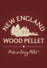 Marketing & Maufacturers Wood Pellets